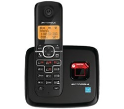 Motorola Telephones  l701 r