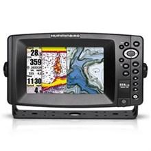 Humminbird GPS FishFinders hummingbird 859ci hd combo