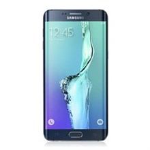Galaxy S6 Edge Plus SM G928 GALAXYS6EDGEPLUS SM G928G