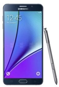 Galaxy Note 5 SM N920