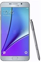 Samsung NFC Phones Galaxy Note 5 SM N920