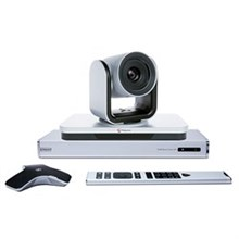 Polycom Video RealPresence Group 500 Conferencing Phones polycom 7200 64250 001