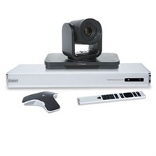Polycom Video RealPresence Group 500 Conferencing Phones polycom 7200 64510 001
