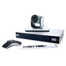 Polycom Video RealPresence Group 700 Conferencing Phones polycom 7200 64270 001