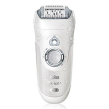 Braun Epilators braun se7561