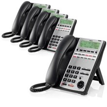 view all telephones 1100061 5Pack