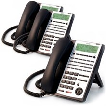 view all telephones 1100161 3Pack