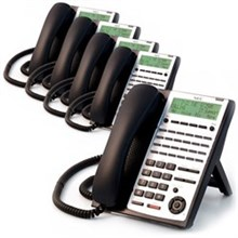 view all telephones 1100161 5Pack