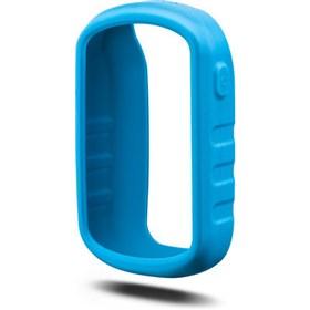 etrex touch series silicon case