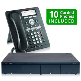 avaya 700476005 1408 4co 10 pack
