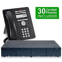 20 Users and Above avaya 700476005 9608 8co 30pack essntl