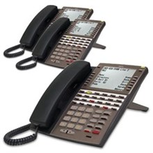 dsx 32 phones nec 1090023 3pack