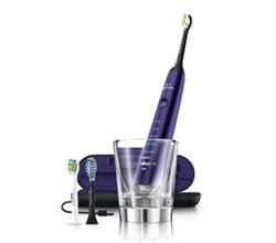 Rebate Center sonicare hx9372/10