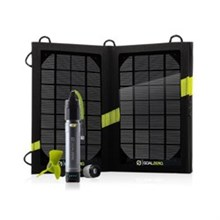 Solar Kits goalzero goal zero switch 10 multi tool kit