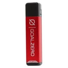 Goal Zero Portable Power Flip 10 Recharger