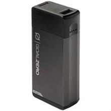 Compact Portable Power flip 20 recharger
