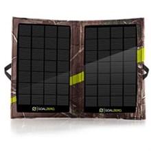 Compact Solar Panels goalzero nomad 7 solar panel