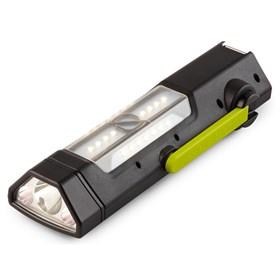 goalzero torch 250 flashlight