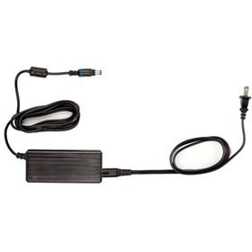 goalzero yeti 400/1250 power supply