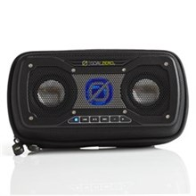 Goal Zero Rockout Portable Speakers  rock out 2 solar speaker
