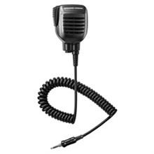 Standard Horizon Speaker Mics standard horizon ssm 14A