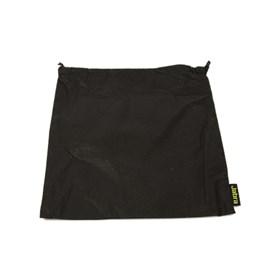 jabra / gn netcom carry bag 10pk 14101 40