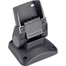 Humminbird Unit Mounting Hardware ms m