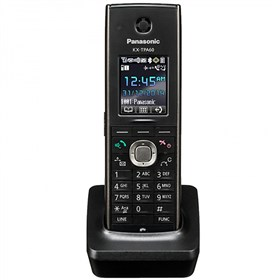 panasonic kx tpa60