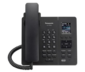 panasonic kx tpa65