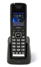 Wireless DECT Phones 730650