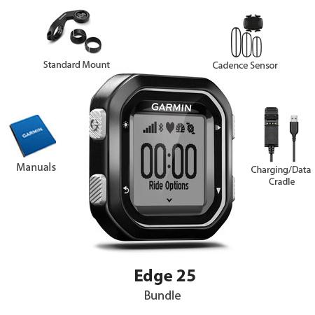 gamrin edge25 bundle