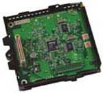 Panasonic Resource and Feature Cards panasonic kx tda5168