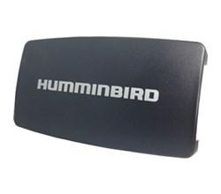 Humminbird GPS Accessories humminbird uc 5