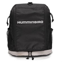 Humminbird Cases ptc u nb