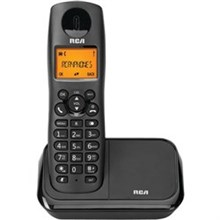 RCA Home Phones 2161 1bkga