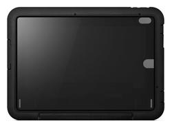 Accessories Lenovo 4x40g29906