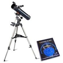 Celestron Telescope And Skymaps celestron 31035