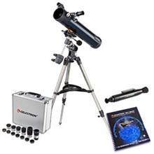 Celestron Telescope Bundles celestron 31035