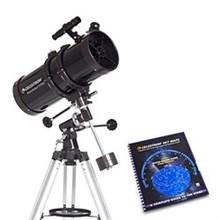 Celestron Telescope And Skymaps celestron 21049