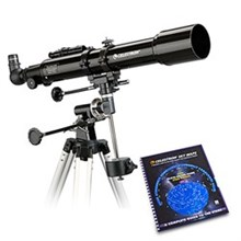 Celestron Telescope And Skymaps celestron 21037 skymaps
