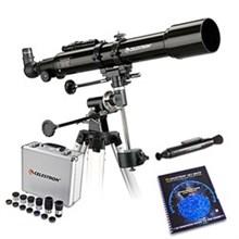Celestron Telescope Bundles celestron 21037