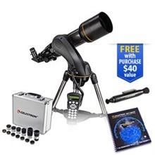 Celestron Telescope Bundles celestron 22096