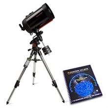 Celestron Telescope And Skymaps celestron 12067