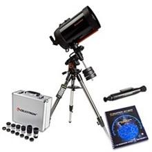 Celestron Telescope Bundles celestron 12067