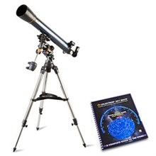 Celestron Telescope And Skymaps celestron 21064