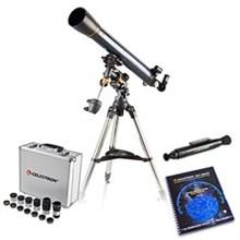 Celestron Telescope Bundles celestron 21064