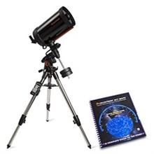 Celestron Telescope And Skymaps celestron 12046