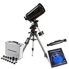 Celestron Telescope Bundles celestron 12046