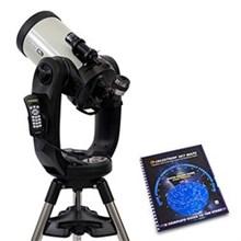 Celestron Telescope And Skymaps celestron 11008