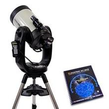 Celestron Telescope And Skymaps celestron 11009